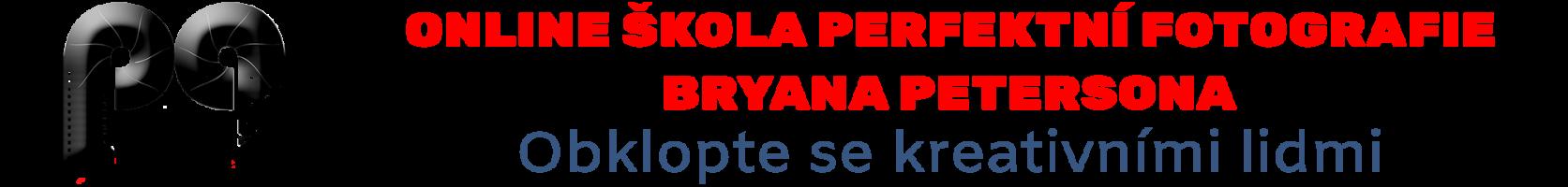 Online Škola Perfektní Fotografie | PPSOP.cz